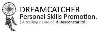 Dreamcatcher-PSP